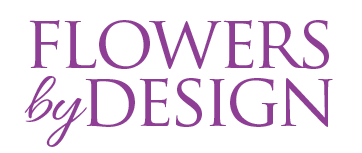 Flowers by Design in Pontypridd